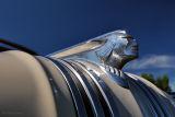 '53 Pontiac Silver Streak