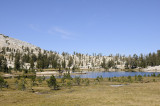 A fuller Cathedral Lake