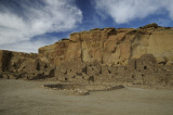 Chaco Canyon Culture National Historical Park