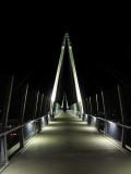 Mary Ave Bridge
