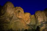 07-11-08 MR Mount Rushmore  051.jpg