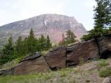 P1010052 Rocks on Logan Pass.JPG