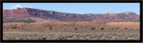 Vermilion Cliffs (pano)