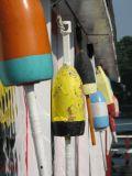 Chauncy Creek Lobster Pier 2