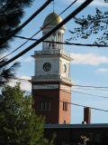 Biddeford Town Hall 2