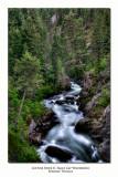Lostine River II, Eagle Cap Wilderness