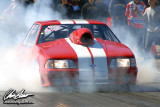 2009 - ADRL Len-Mar Motorsports World Finals - Texas Motorplex - Ennis, TX