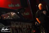 2009 - Texas Outlaw Pro Mod $30K Shootout - Texas Raceway - Nov 6th