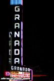 2009 - Guy Clark & The Granada Theatre - November 18th - Dallas, Texas