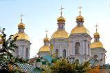 St. Nikolas' Cathedral (6325)