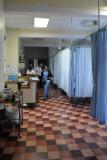 Hospital Sanatorio Hermano Pedro