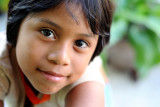 My Trip to Guatemala with Catholic Healthcare West 2009