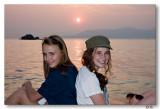 Fun Day at Lake Tahoe 7-16-8