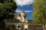 Luxor 25492