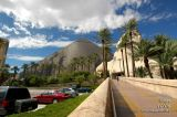 Luxor 25493