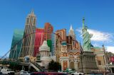 New York New York 25515