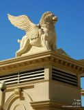 Caesar's Palace 25624