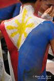 Independence Celebration - Kawit, Cavite