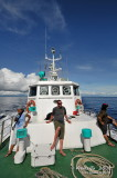 boat ride 13826 copy.jpg