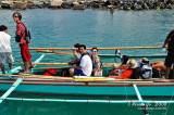 boat ride 13864 copy.jpg