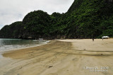 D300_13886 Gota Beach copy.jpg