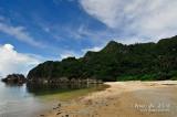 D300_13977 Tayak Island copy.jpg