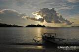 D300_14032 Lahos Island copy.jpg
