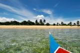 D300_14107 Sabitang Laya Island copy.jpg