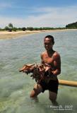 D300_14115 Sabitang Laya Island copy.jpg