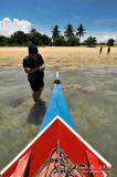D300_14119 Sabitang Laya Island copy.jpg