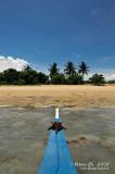 D300_14122 Sabitang Laya Island copy.jpg