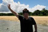 D300_14126 Sabitang Laya Island.jpg