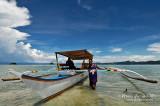 D300_14131 Sabitang Laya Island copy.jpg