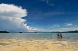 D300_14133 Sabitang Laya Island copy.jpg