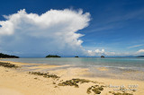 D300_14143 Sabitang Laya Island copy.jpg