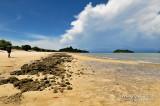 D300_14147 Sabitang Laya Island copy.jpg