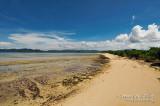 D300_14162 Sabitang Laya Island copy.jpg