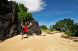 D300_14173 Sabitang Laya Island.jpg