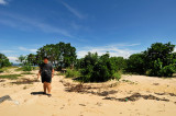 D300_14176 Sabitang Laya Island.jpg