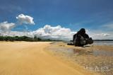 D300_14184 Sabitang Laya Island copy.jpg