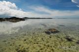 D300_14207 Sabitang Laya Island copy.jpg
