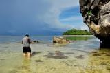 D300_14213 Sabitang Laya Island copy.jpg