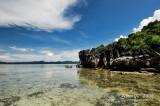 D300_14219 Sabitang Laya Island copy.jpg