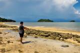 D300_14149 Sabitang Laya Island.jpg