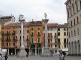 Veneto Bike Tour