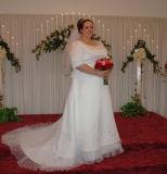 Katherine & Josh's Wedding