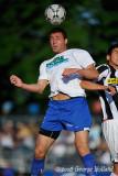 Juventus_002.jpg