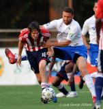 Chivas_Sounders_72pi_072.jpg