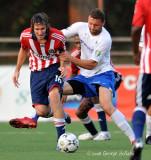 Chivas_Sounders_72pi_073.jpg