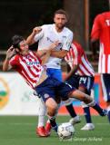 Chivas_Sounders_72pi_076.jpg